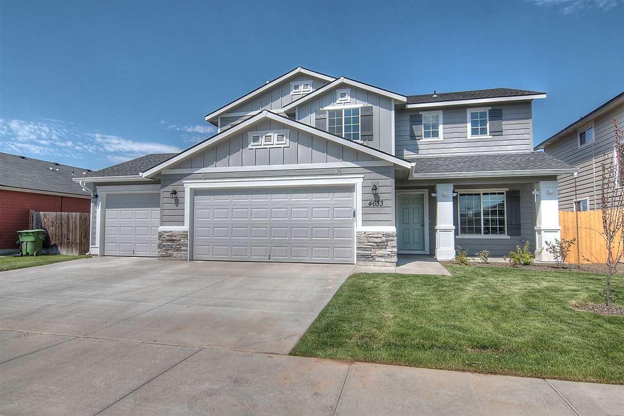 12037 W Hiawatha Dr, Boise, ID 83709