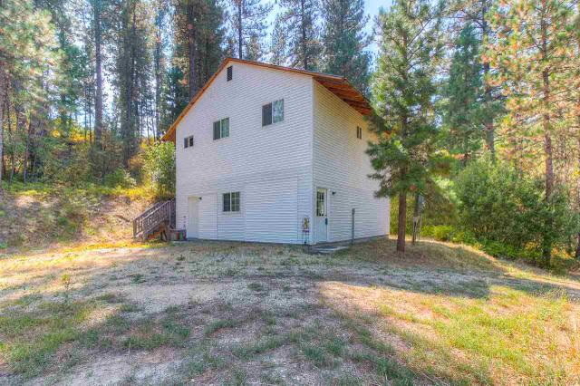 96 Johnson Crk, Boise, ID 83716