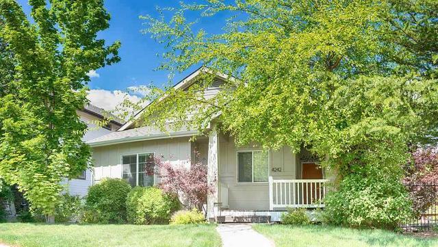 4242 Trekker Rim, Boise, ID 83716