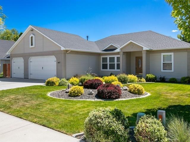 4477 W Thorn Creek St, Meridian, ID 83642