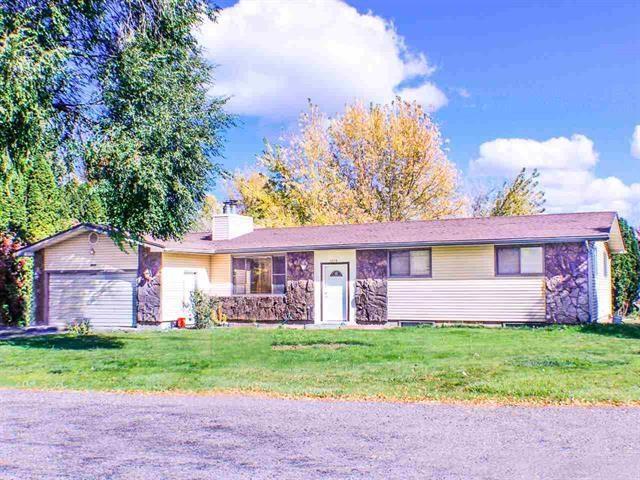 2539 Dorm Dr, Twin Falls, ID 83301