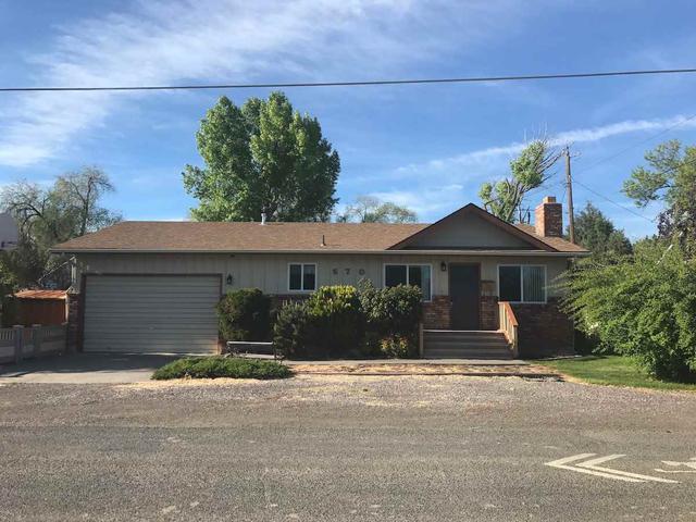 570 Heyburn, Twin Falls, ID 83301