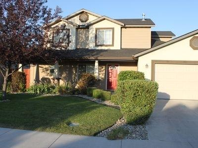 336 Jeannie Way, Twin Falls, ID 83301