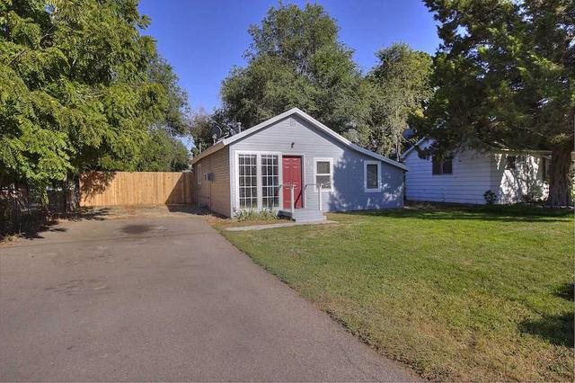 1210 S Holly St, Nampa, ID 83686