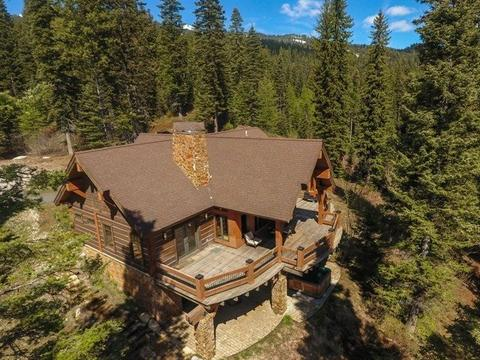 130 Council Ct, Donnelly, ID 83615