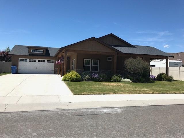 2245 Settlers Ln, Twin Falls, ID 83301