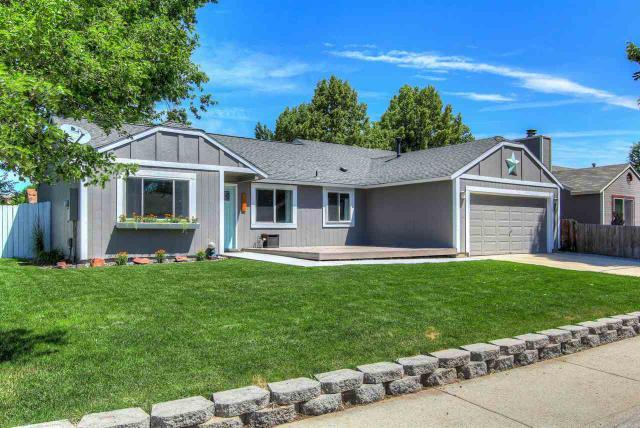 3938 N Cambria Way, Boise, ID 83703