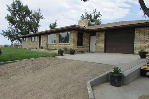 4555 SW Cosmo Way, Mountain Home, ID 83647