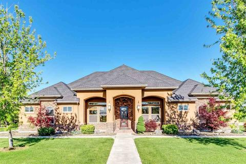 5125 Roy Dr, Nampa, ID 83686