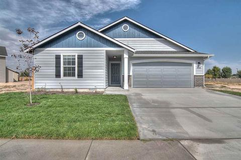 707 N Haven Cove Ave, Meridian, ID 83642