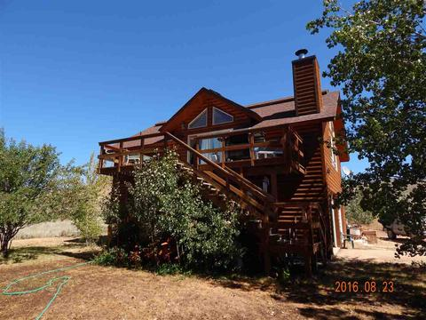 142 Wells Summit Loop, Fairfield, ID 83327