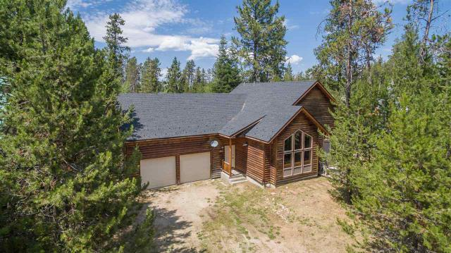 12965 Dawn Dr, Donnelly, ID 83615