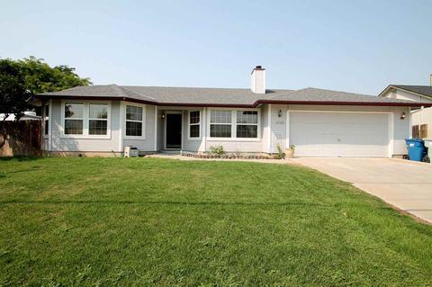 8000 W Amity Rd, Boise, ID 83709