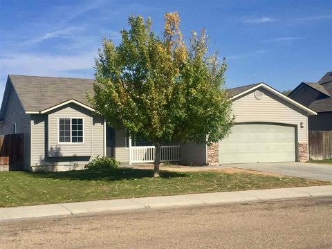 11356 Tamsworth Dr, Caldwell, ID 83605