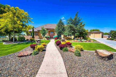 19421 Bluebell Ct, Nampa, ID 83687