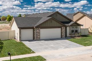 2257 Pilgrim Way, Middleton, ID 83644