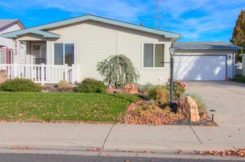 36 Homes for Sale in Garden City ID Garden City Real Estate