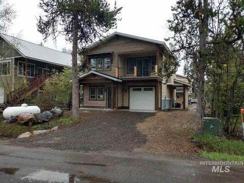 119 Mccall Homes for Sale - Mccall ID Real Estate - Movoto