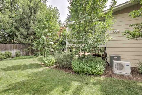 4820 N Sorrento Dr, Boise, ID 83704