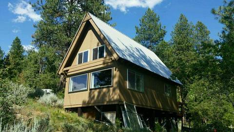 46 Cascade Homes for Sale - Cascade ID Real Estate - Movoto