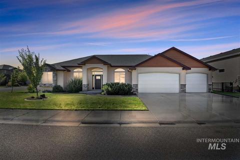 307 Kuna Homes for Sale - Kuna ID Real Estate - Movoto