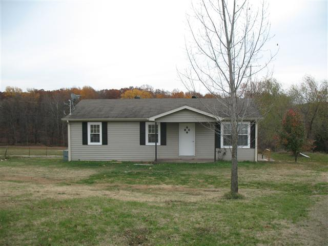 820 Moore Hollow Rd, Tennessee Ridge, TN
