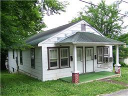 434 Jones St #APT 432, Pulaski, TN