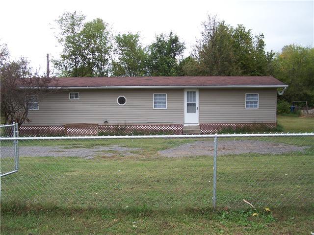 455 Old Hwy 25e, Castalian Springs, TN