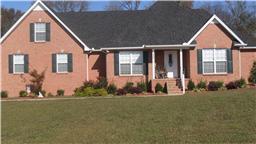 110 Double Tree Cir, Shelbyville, TN
