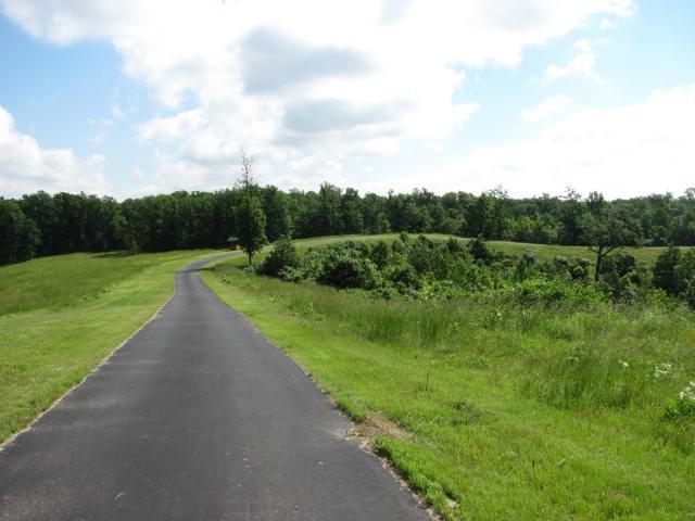 9711 Highway 13 S, Hurricane Mills TN 37078