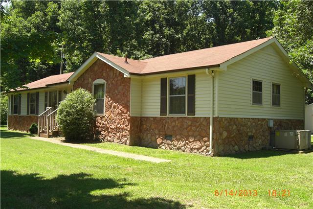 3302 Pleasant Grove Rd, White House, TN