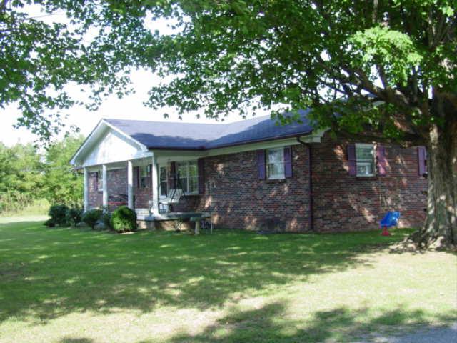 2915 Union Rd, White House TN 37188