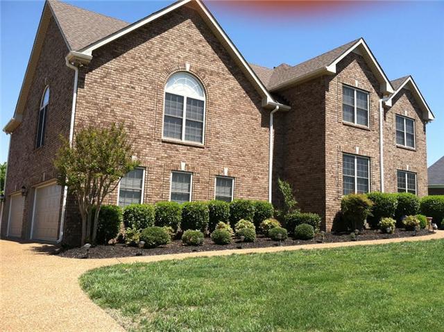 193 Wynbrooke Trce, Hendersonville, TN
