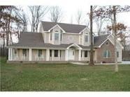 95 Mcmahan Rd, Bradyville, TN