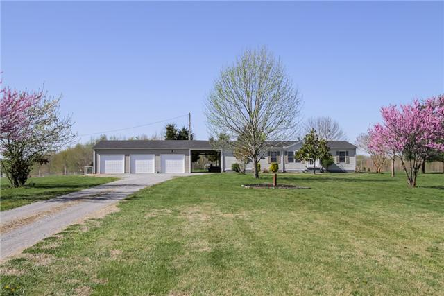 7071 Highway 41-a, Pleasant View, TN