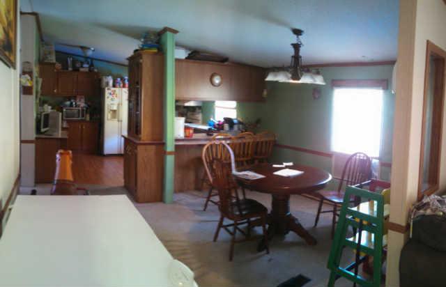 1621 Bear Creek Rd, Culleoka TN 38451