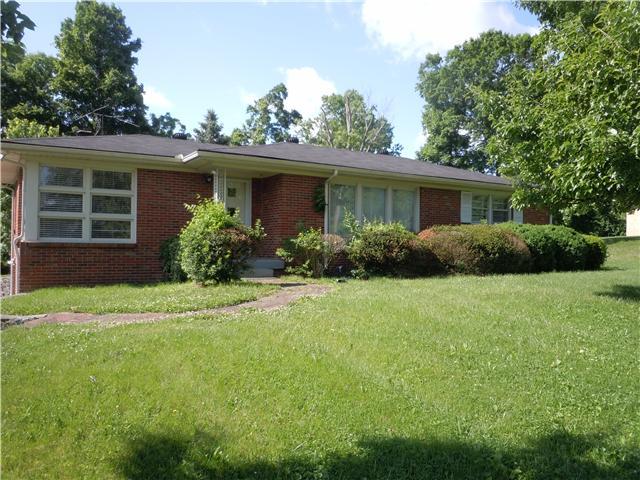 205 Cima Dr, Goodlettsville, TN