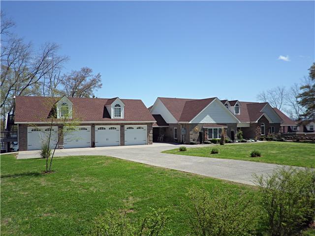627 Eastbrook Rd, Estill Springs, TN