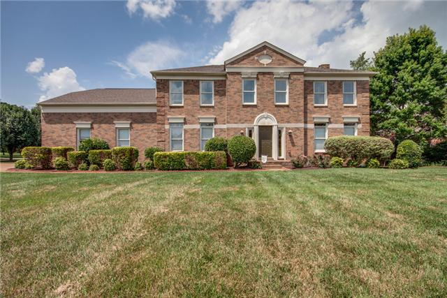 8300 Bridle Pl, Brentwood, TN