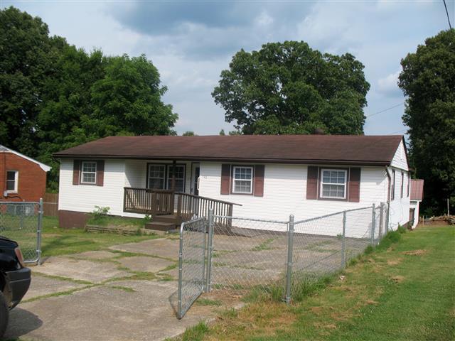 146 Natcor Dr, Dover, TN