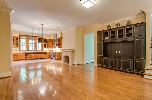 10 Inveraray, Nashville TN 37215