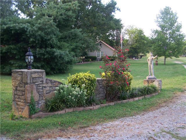 4187 Blue Creek Rd, Lynnville, TN