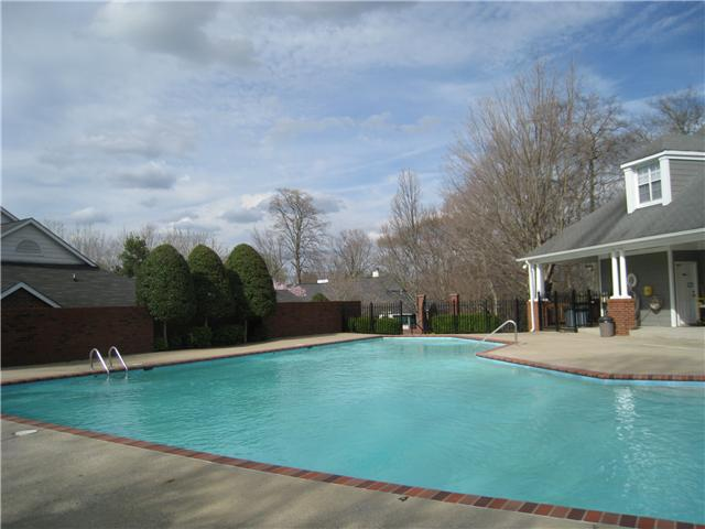 231 Green Harbor Rd #101, Old Hickory TN 37138