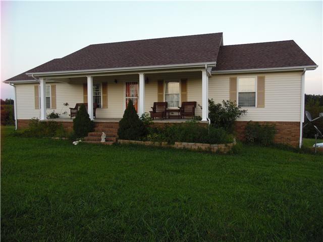 131 Susan Ln, Waynesboro, TN
