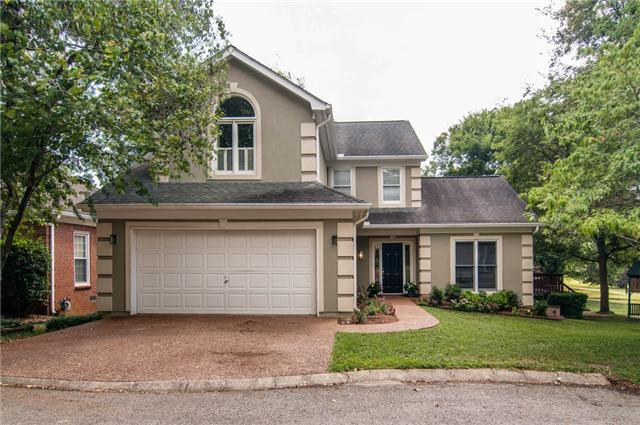 103 Heatherset Close, Franklin, TN 37069