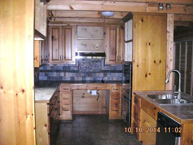 19 Back St Mulberry, TN 37359