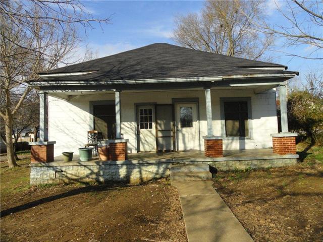 525 Oak St, Shelbyville, TN