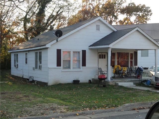 604 Landers St, Shelbyville, TN