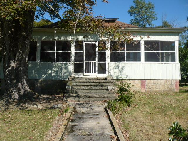 12769 Sollace M Freeman Hwy, Sewanee, TN