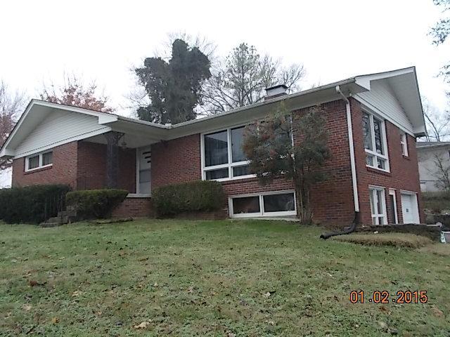 649 W Madison St, Pulaski, TN